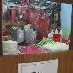 ChineseRestaurant-WM