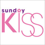 sunday-kiss