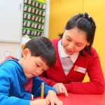 How to find the best Mandarin tutor for your child