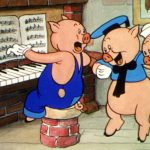 "EdTalk | The ""three little pigs"" approach to laying foundations of Mandarin learning"